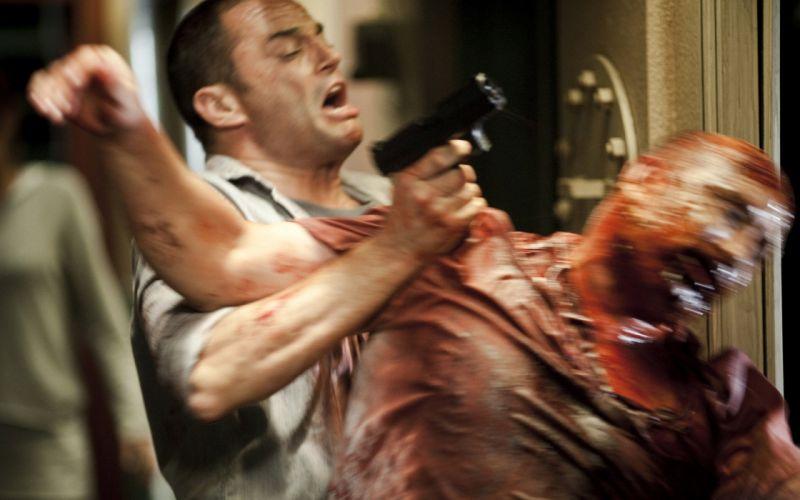 REC4 APOCALYPSE horror dark apocalyptic thriller rec sci-fi demon (12) wallpaper