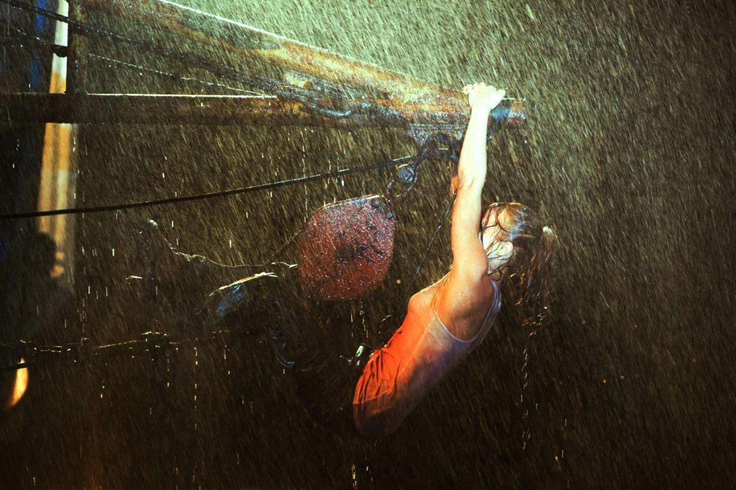 REC4 APOCALYPSE horror dark apocalyptic thriller rec sci-fi demon (20) wallpaper