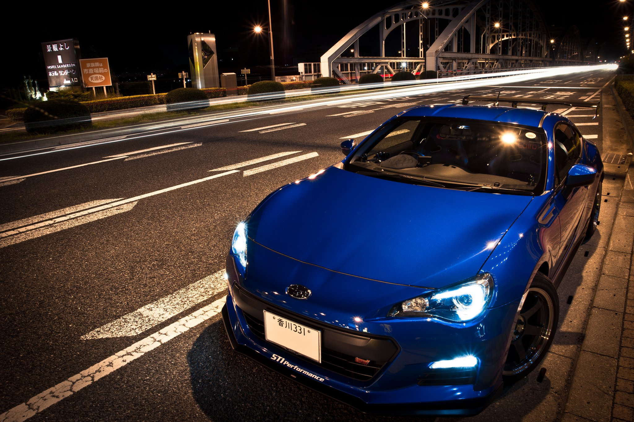 Toyota Gt86 Phone Wallpaper The Galleries Of Hd Wallpaper