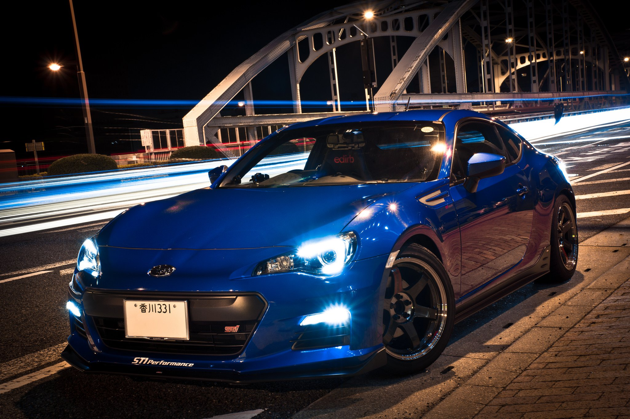 toyota gt86 scion frs subaru brz coupe tuning cars japan wallpaper 2048x1365 496975. Black Bedroom Furniture Sets. Home Design Ideas