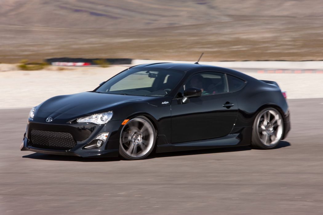 toyota-gt86 scion-FRS subaru-BRZ coupe tuning cars japan wallpaper
