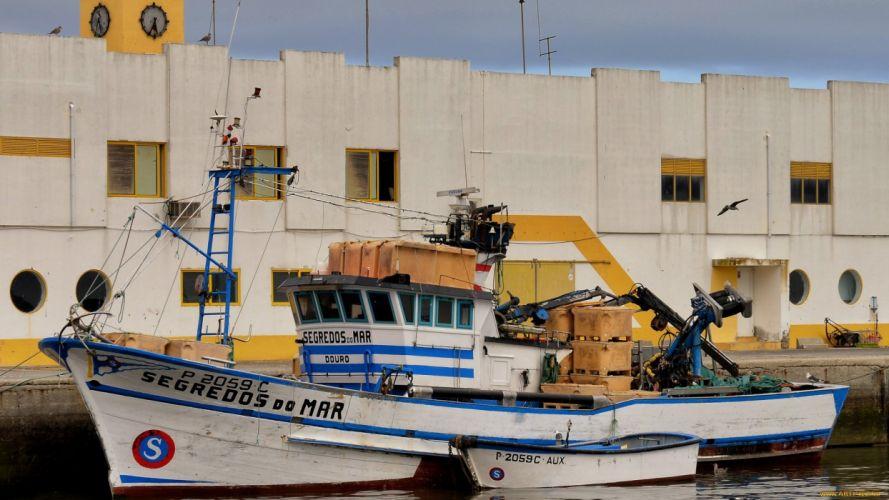 watercraft boat ship water vehicle wallpaper