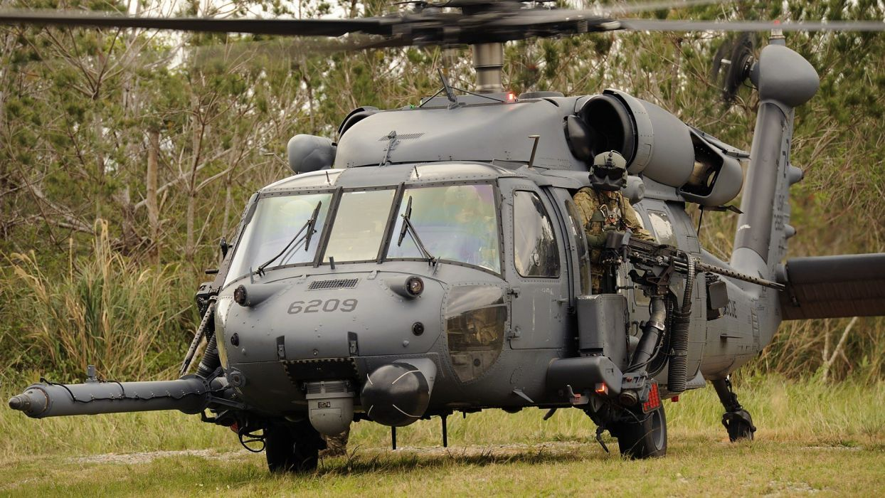 helicopter chopper aircraft military wallpaper