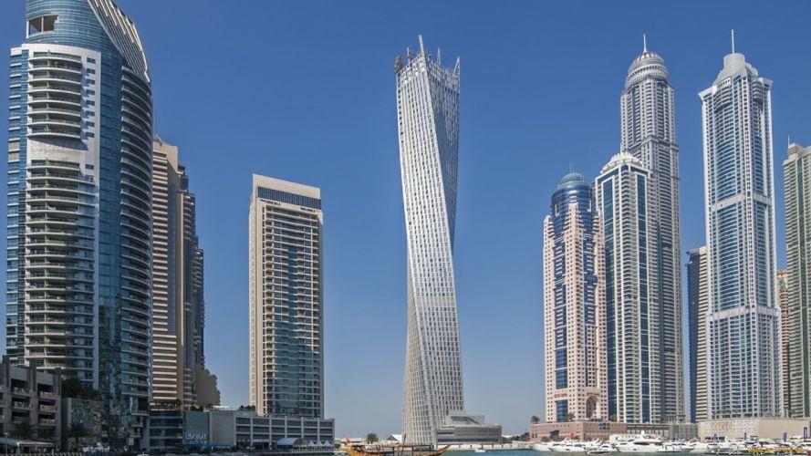 arhitecture building structure manmade design world wallpaper