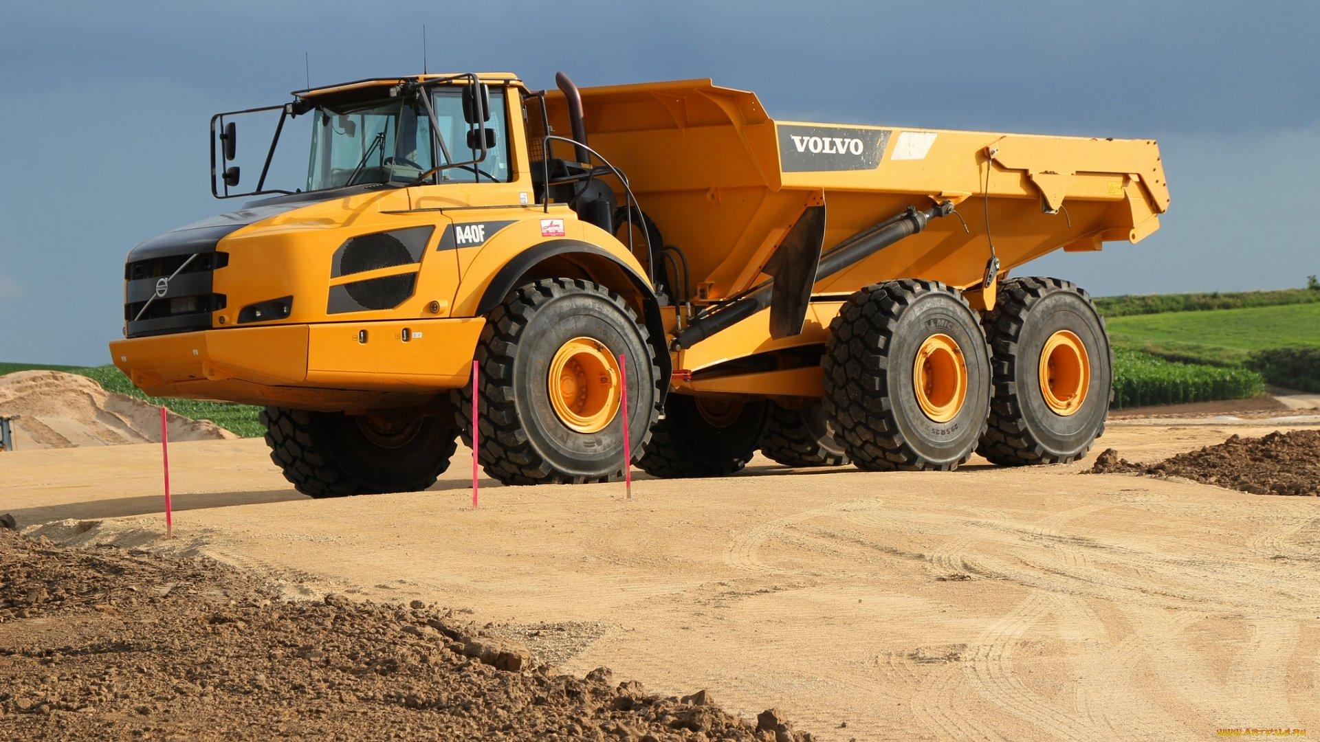 Wallpaper Truck Volvo >> Volvo Machinery truck havey mine machine wallpaper | 1920x1080 | 497310 | WallpaperUP