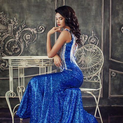 model photography beauty lady wallpaper