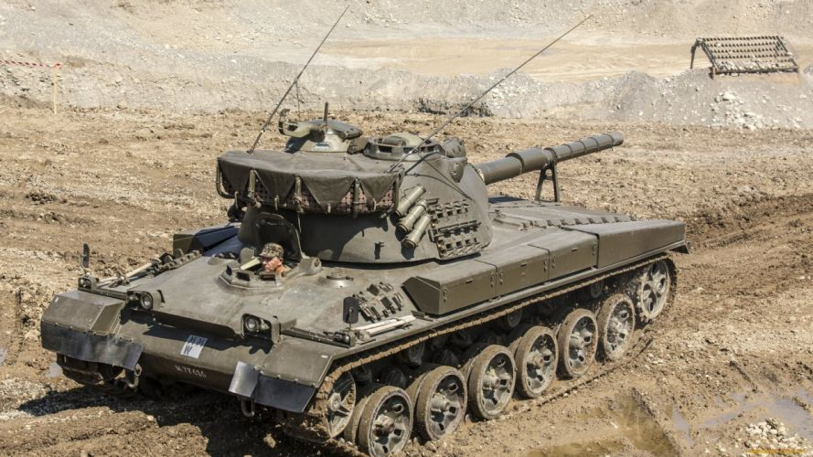 tank military vehicle wallpaper