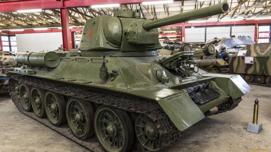 tank military vehicle wallpaper