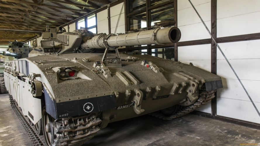 tank military army vehicle wallpaper