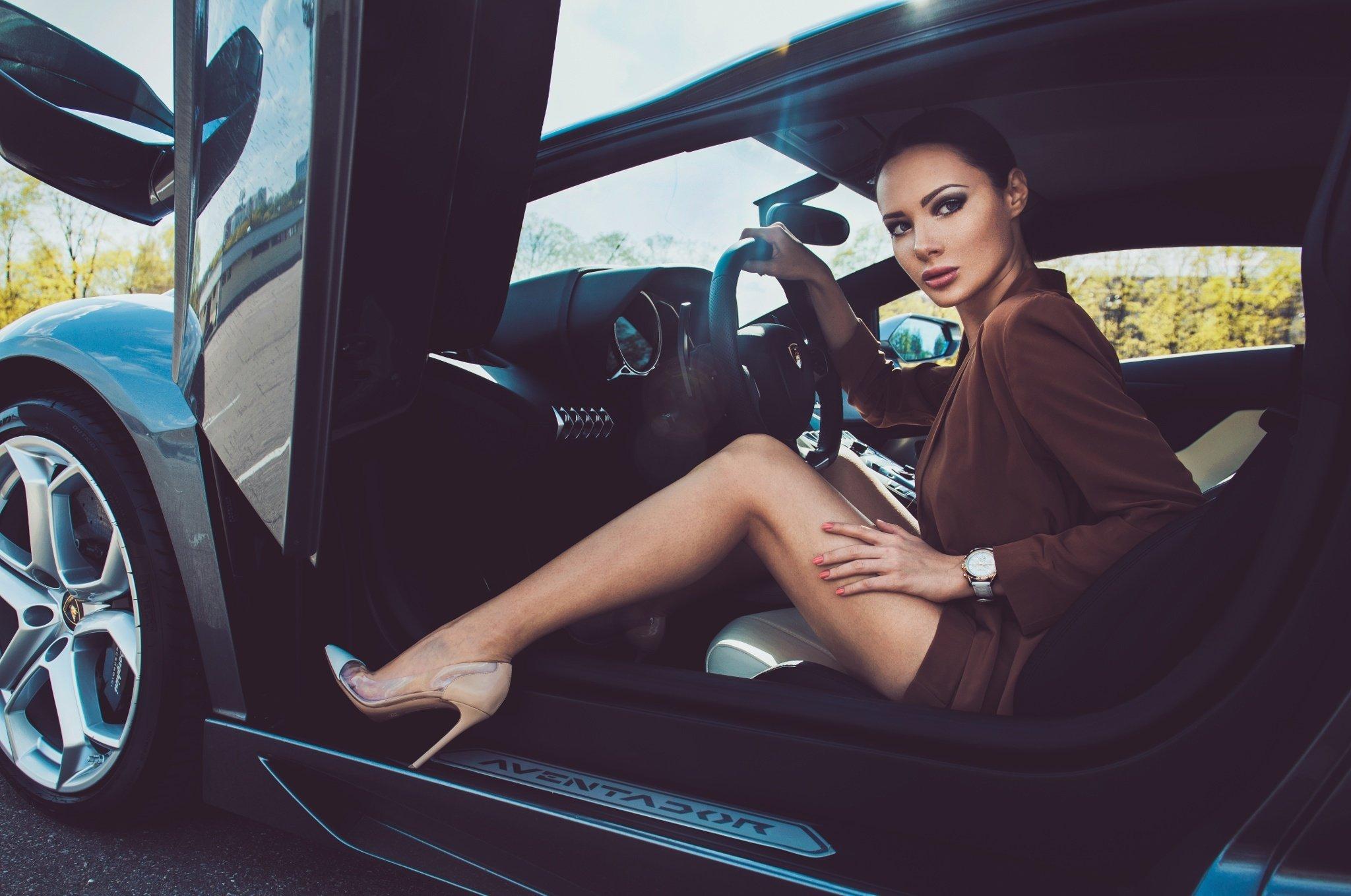 Karena masalah sepele, Lamborghini Recall mobil seri terbatasnya
