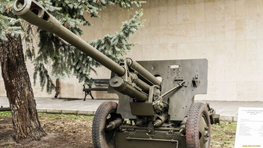 canons military army weapons wallpaper