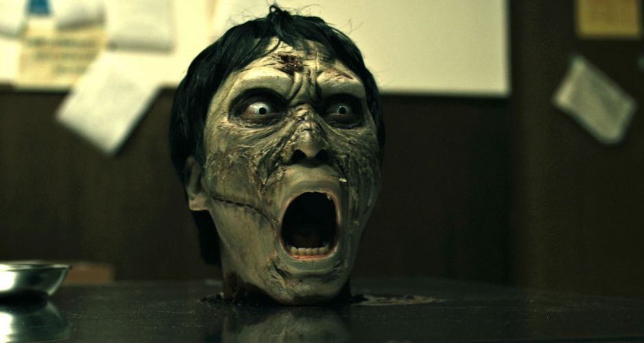 ABCs OF DEATH comedy horror dark anthology death evil demon monster zombie wallpaper