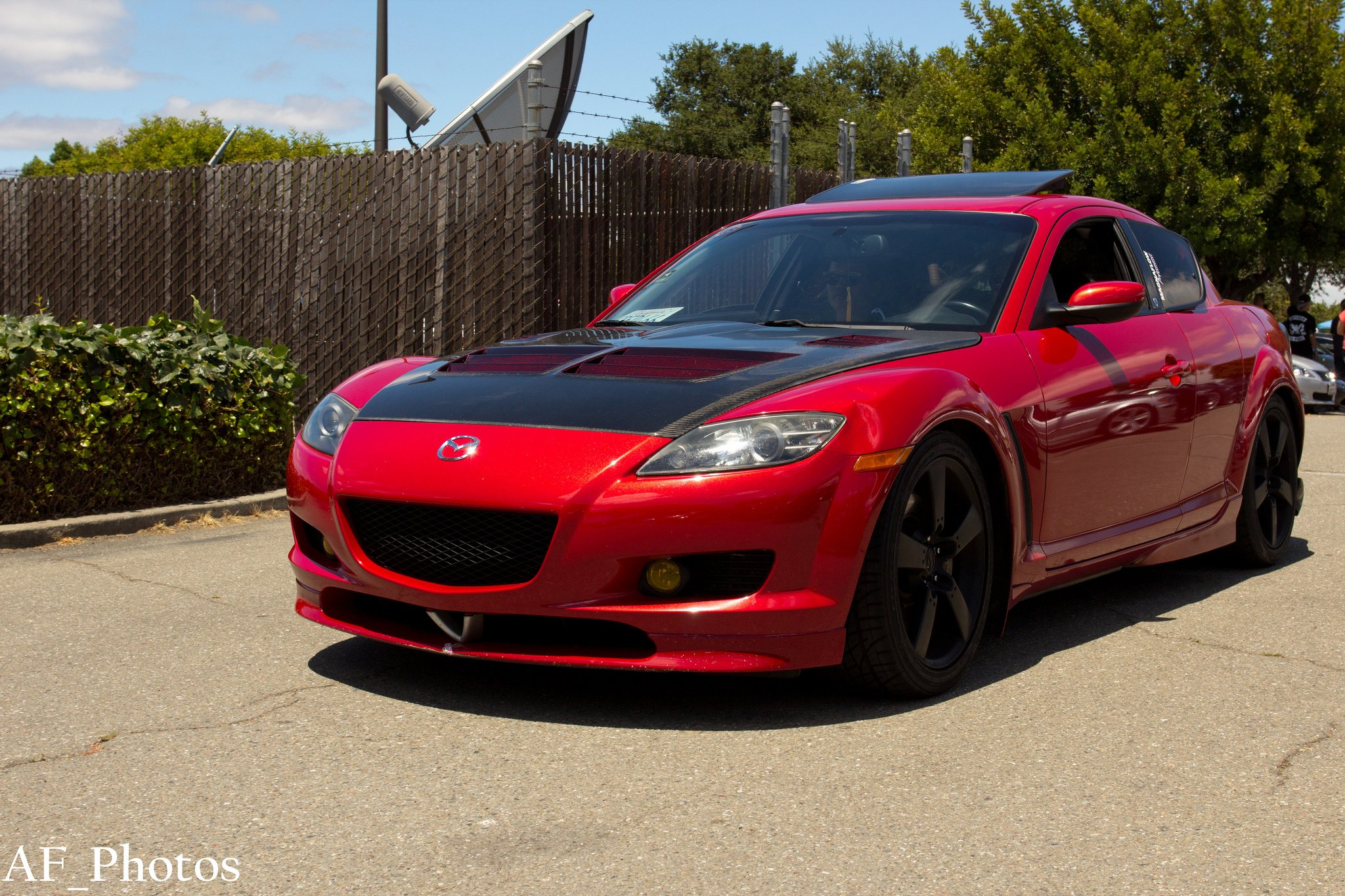 mazda rx8 coupe tuning japan body kit cars wallpaper 2048x1365 498726 wallpaperup. Black Bedroom Furniture Sets. Home Design Ideas