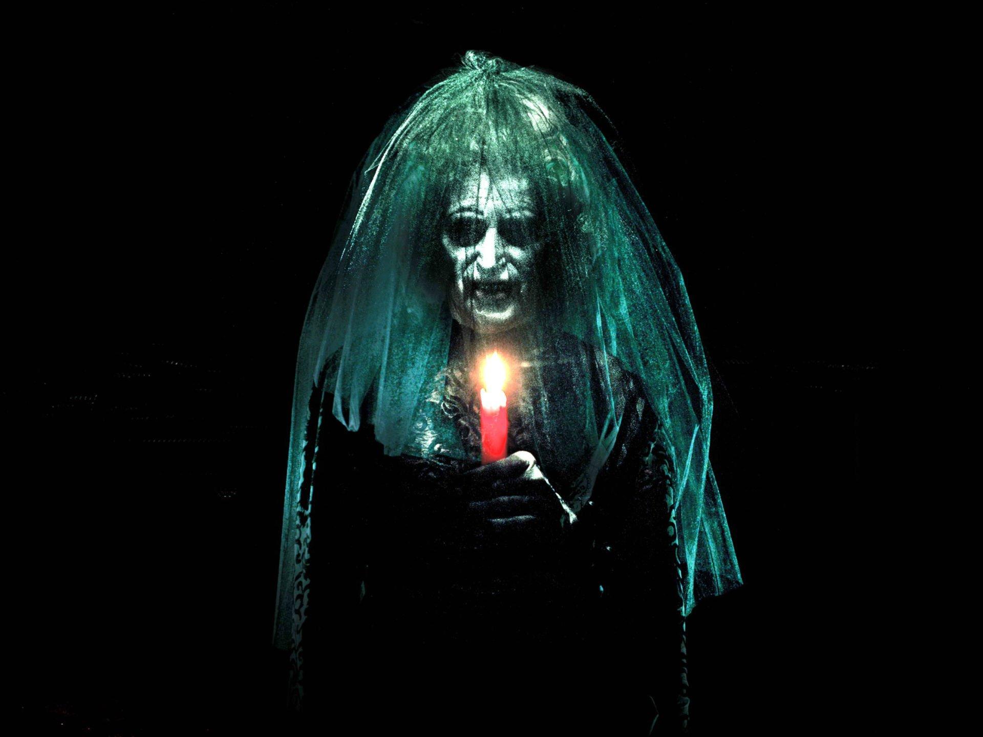 Horror Movies