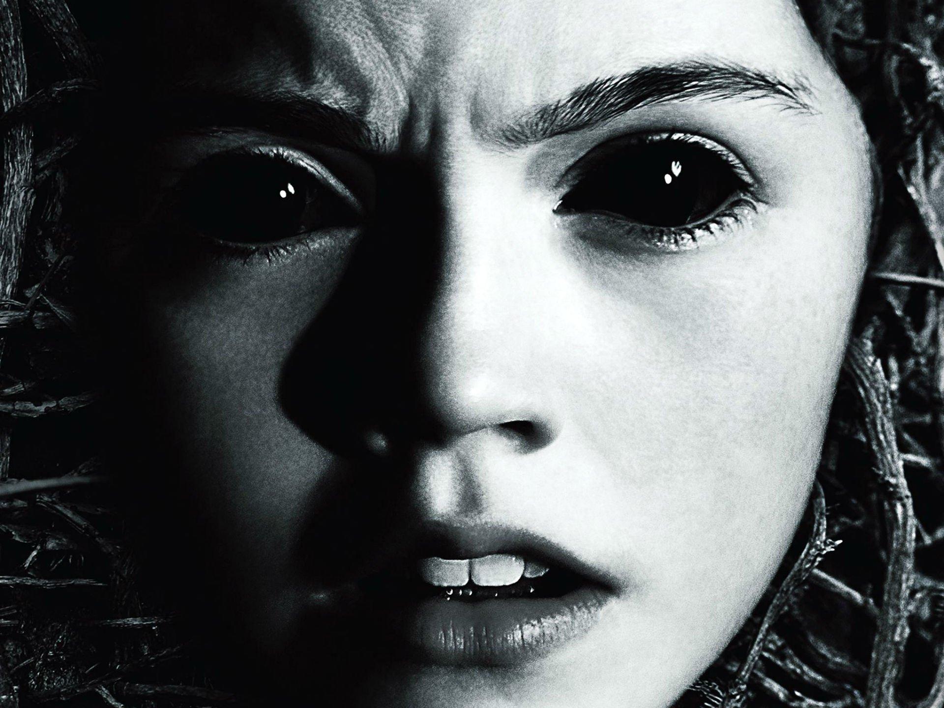 DARK TOUCH horror dark supernatural demon gothic wallpaper ...