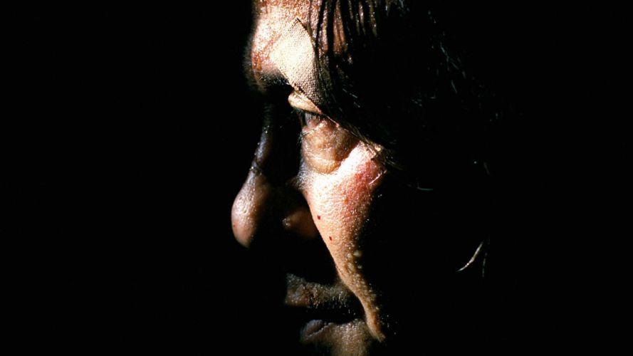 I-SAW-THE-DEVIL dark horror crime drama thriller saw devil wallpaper