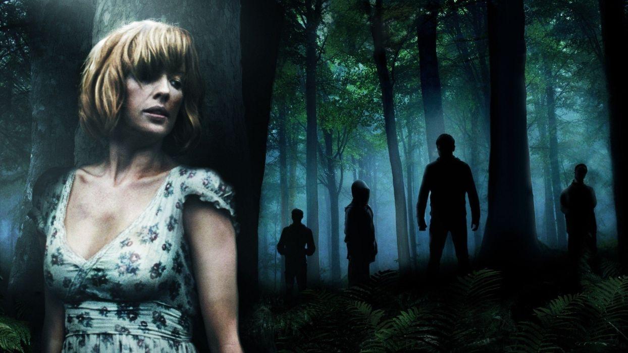EDEN-LAKE horror dark thriller eden lake wallpaper