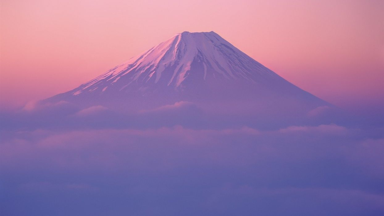 Japan HD Wallpaper wallpaper