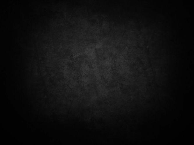 Dark Wallpaper wallpaper