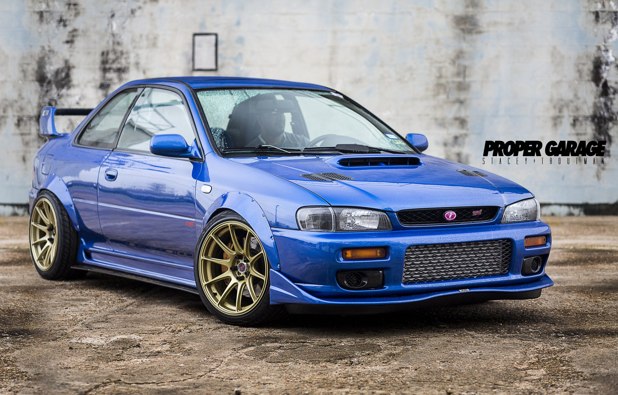 2014 Subaru Wrx Sti Hatchback >> Subaru impreza wrx sportcars rallycars cars hatchback japan sedan tuning wallpaper | 2048x1311 ...