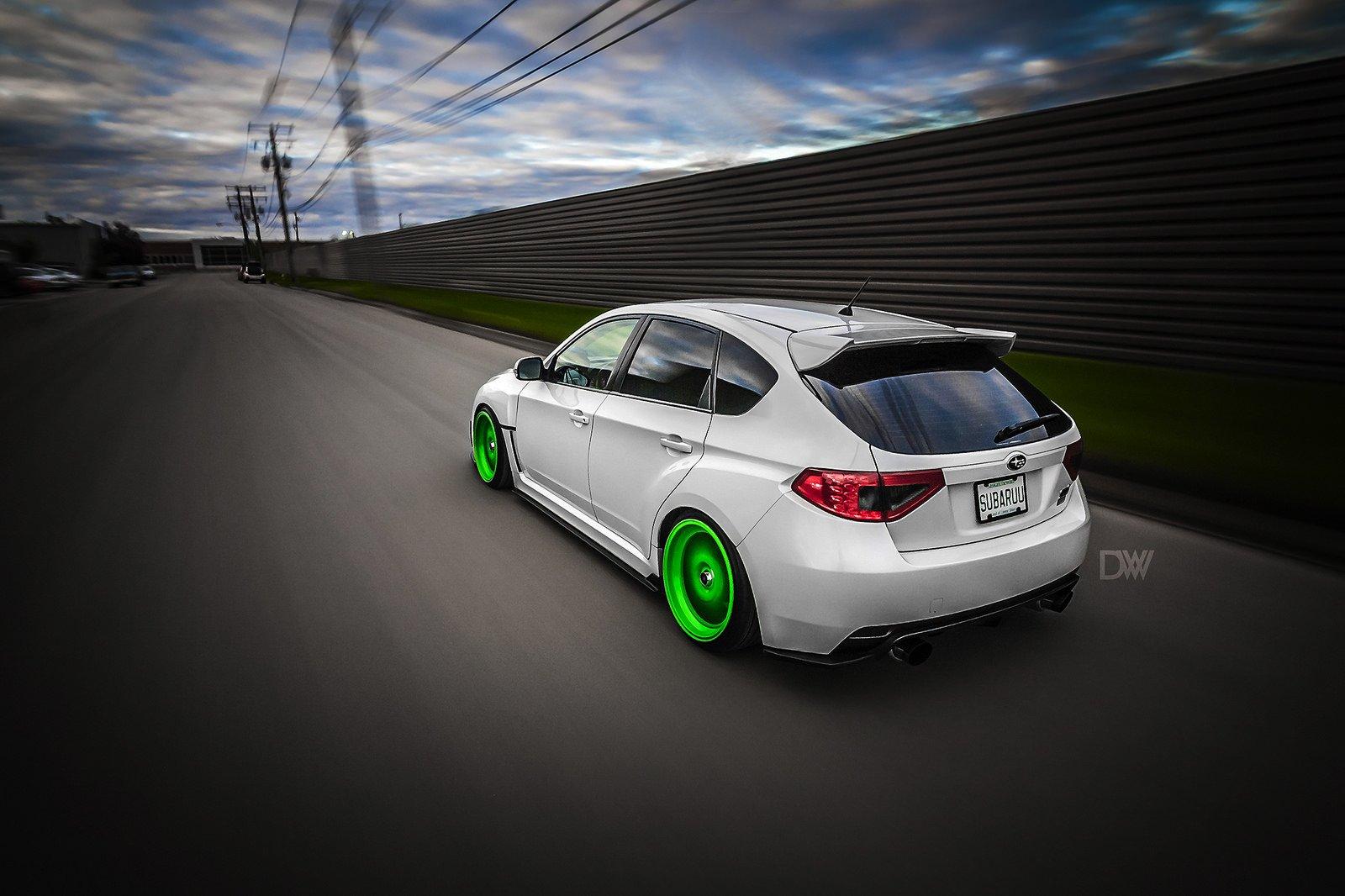 Modified Subaru Sti Wrx >> Subaru impreza wrx sportcars rallycars cars hatchback japan sedan tuning wallpaper | 1600x1066 ...