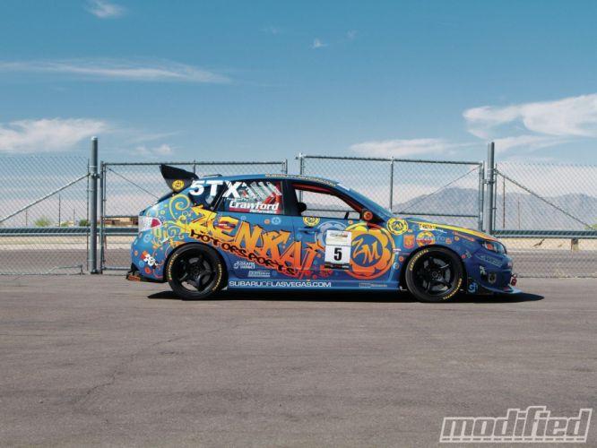 subaru impreza wrx sportcars rallycars cars hatchback japan sedan tuning wallpaper