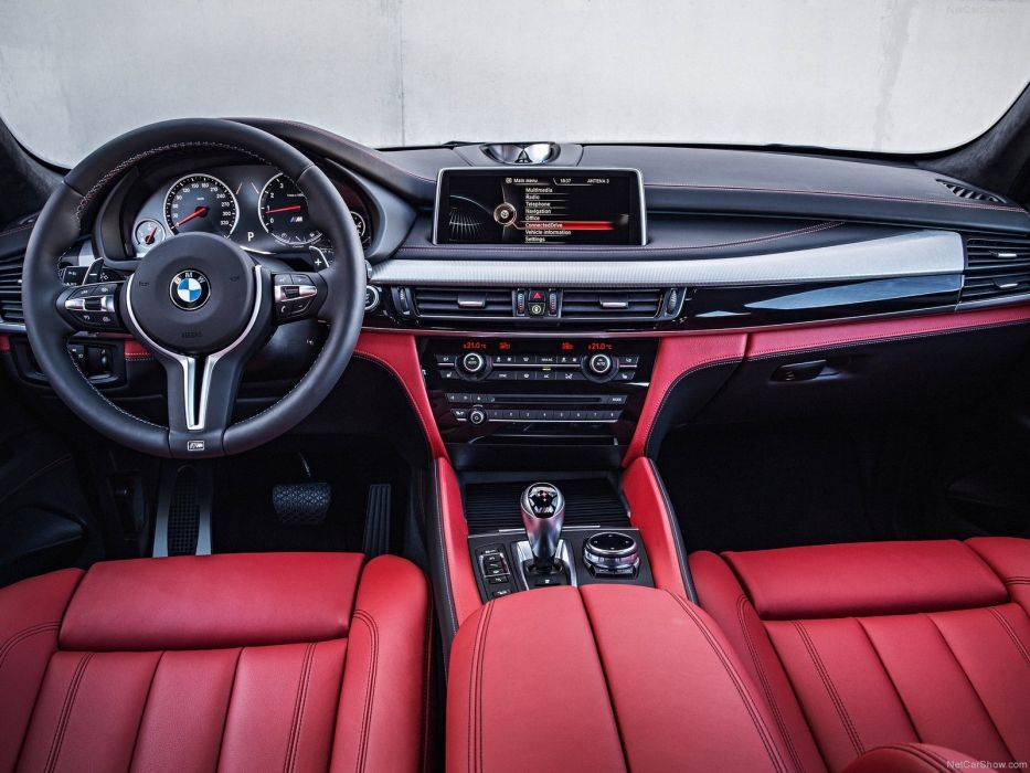 2016 BMW cars suv x5 m wallpaper