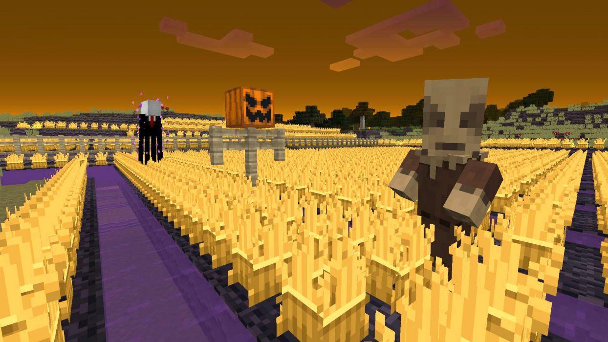 Popular Wallpaper Minecraft Halloween - 300b3694f6f13ee3820afd1f4eff52a5-700  Photograph_88269.jpg