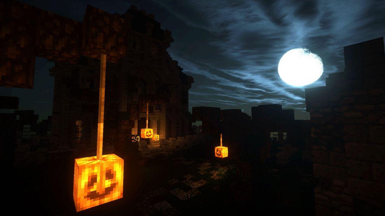 Popular Wallpaper Minecraft Night - 4d4f14a258e803ee1be8a900424b1471-700  Gallery_833538.jpg