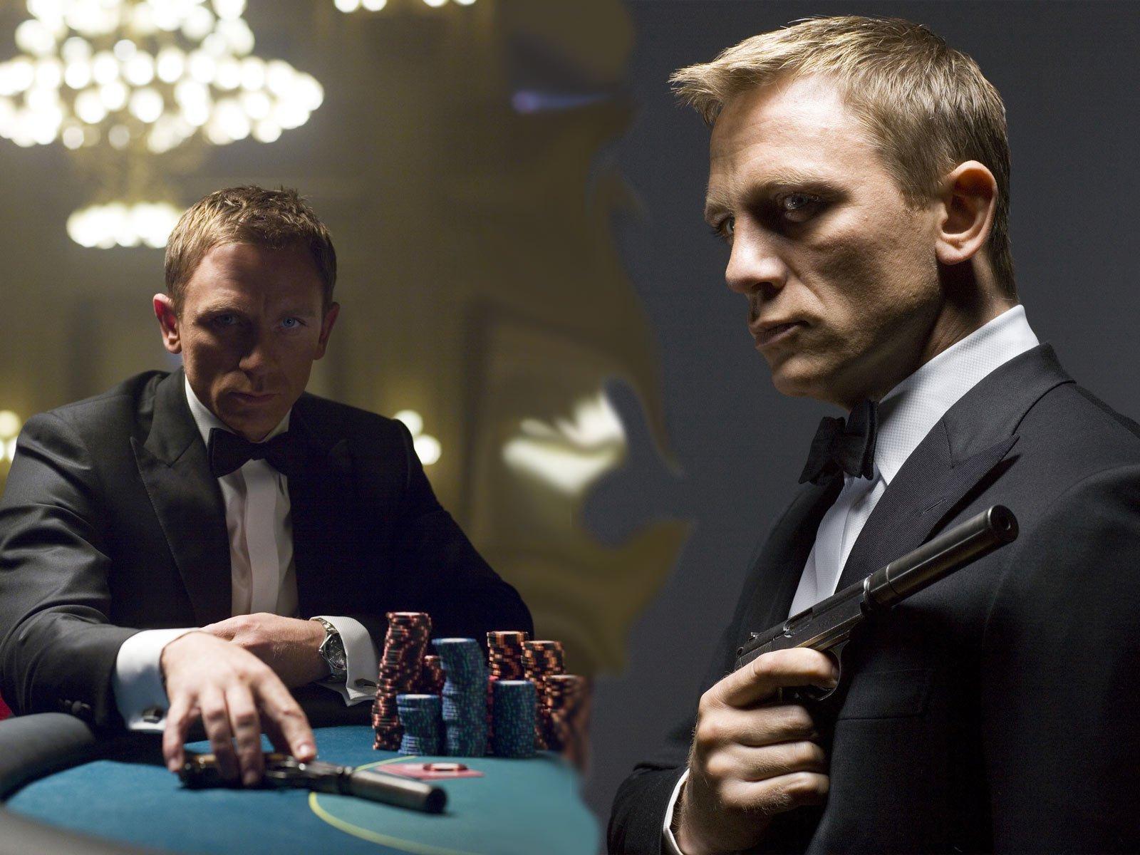 на лінії казино дають бонус для реєстрації