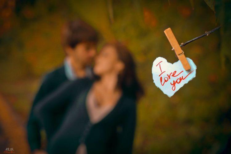 love love feelings couple girl boy wallpaper