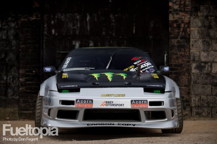 nissan 200SX s13 s14 coupe sedan cars japan drift wallpaper