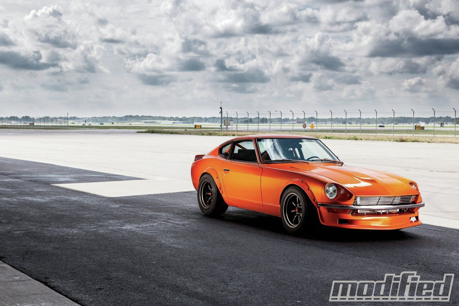 nissan datsun 240z coupe japan tuning cars fairlady wallpaper 1500x1000 502176 wallpaperup. Black Bedroom Furniture Sets. Home Design Ideas