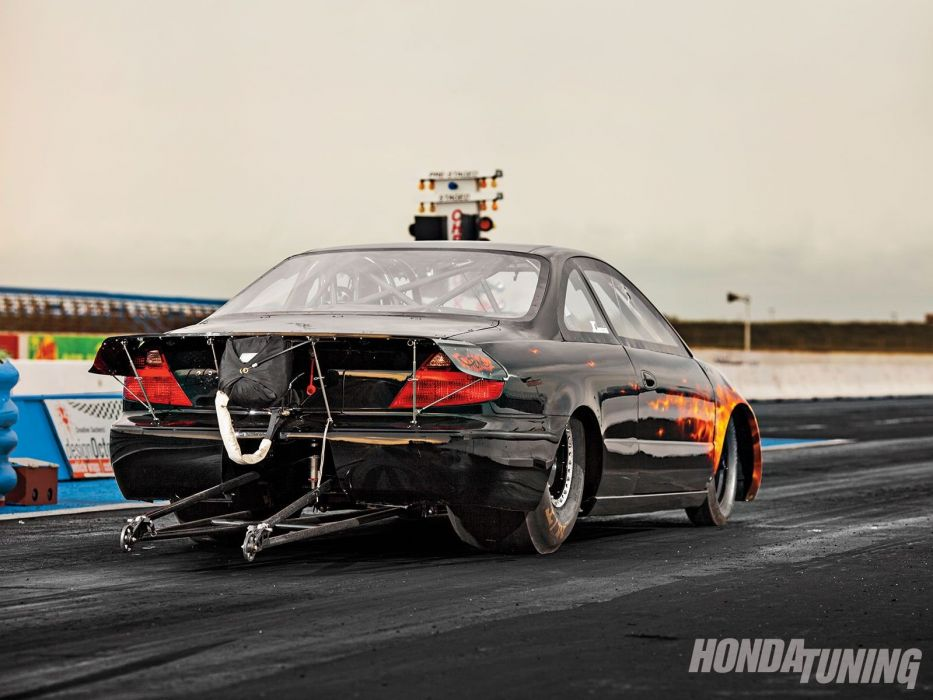 acura-CL cars dragster japan wallpaper