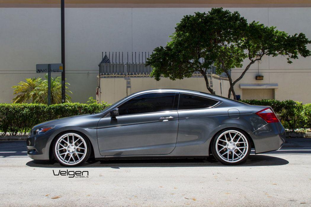 Honda Accord Coupe Sedan Wheels Tuning Japan Cars Wallpaper 2048x1365 502799 Wallpaperup