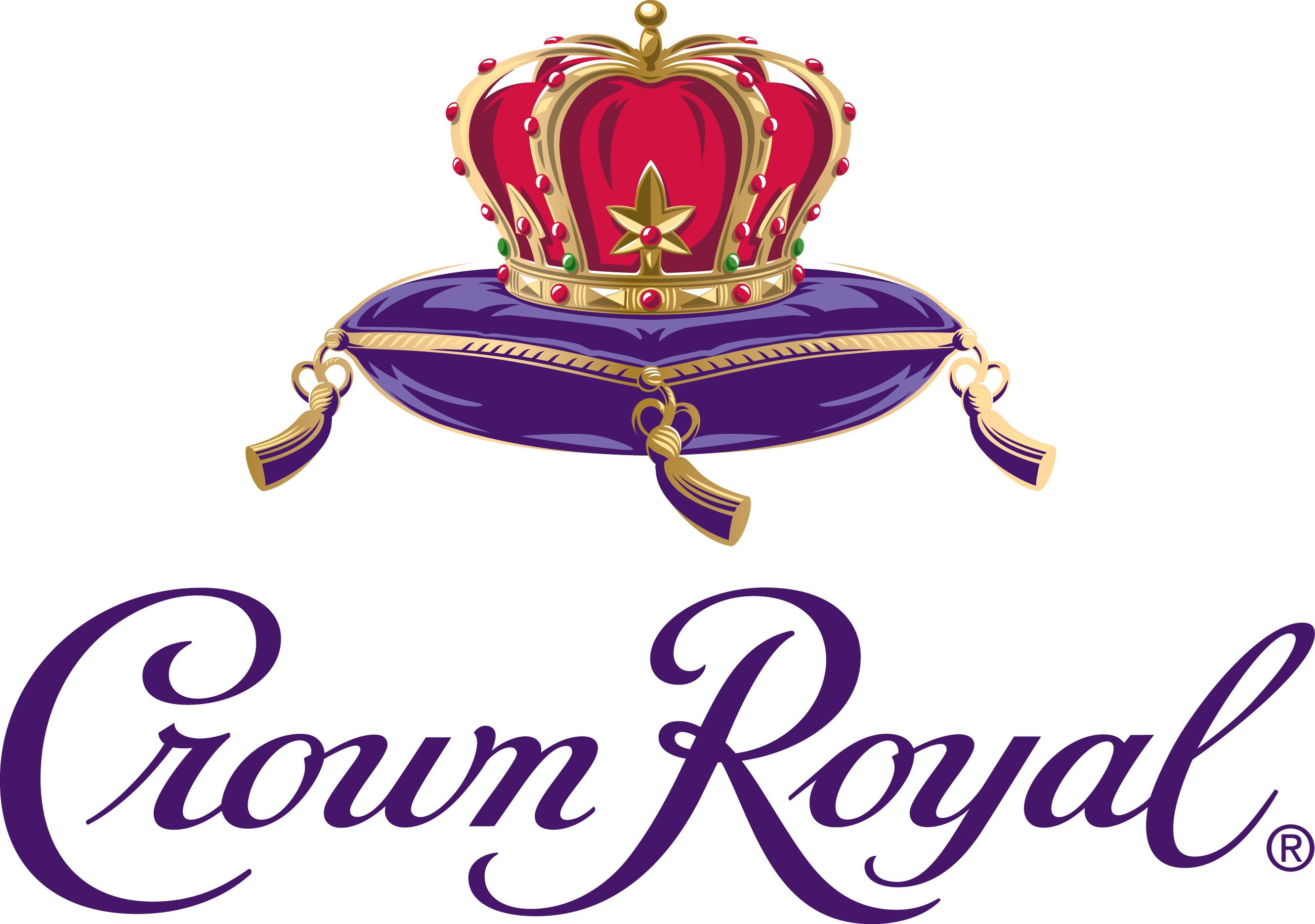 crown royal canadian whisky alcohol wallpaper 2661x1870