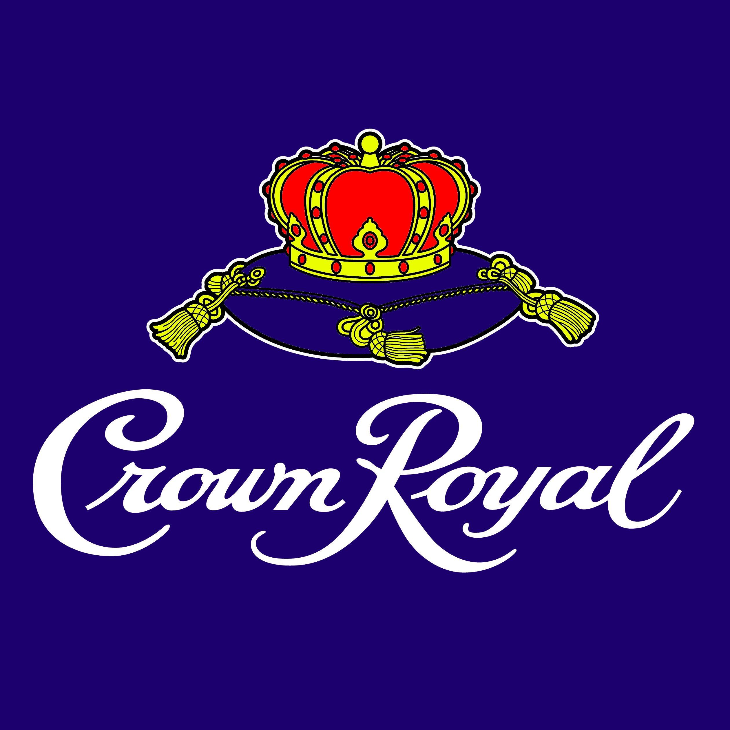 crown royal whiskey logo bing images