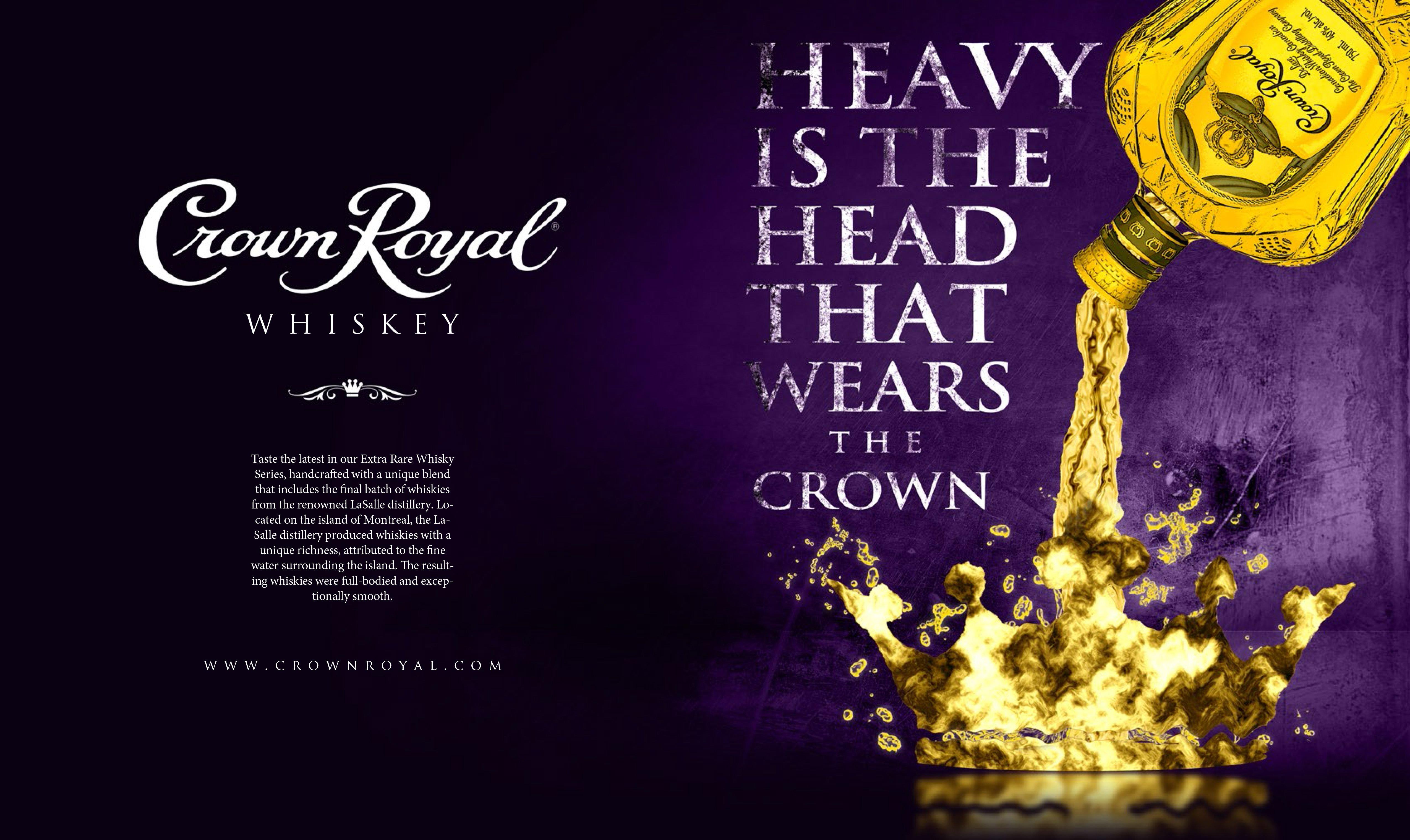 royal hd wallpaper