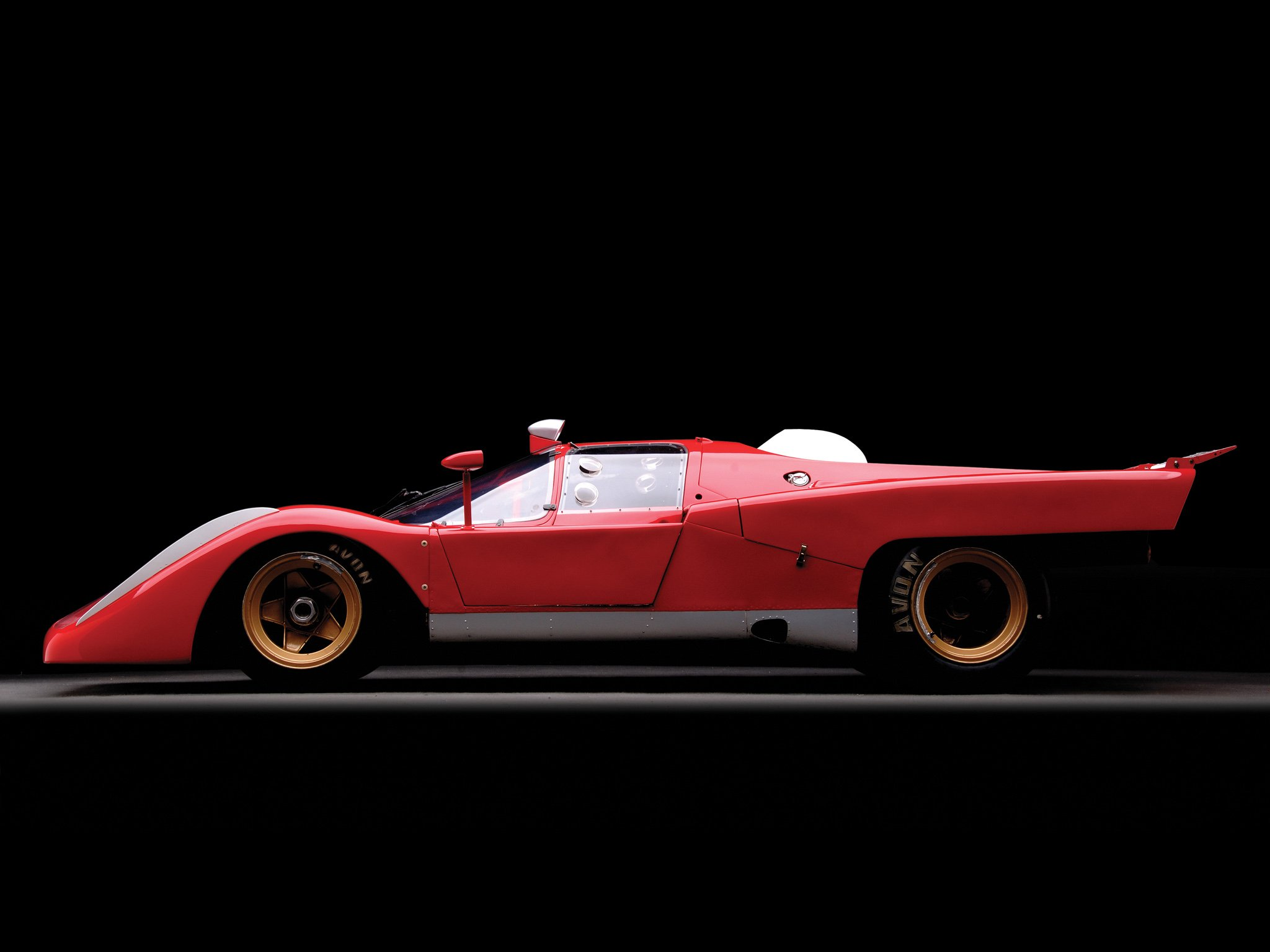 1970 ferrari 512 m le mans grand prix race racing classic 512m wallpaper 2048x1536 504113. Black Bedroom Furniture Sets. Home Design Ideas