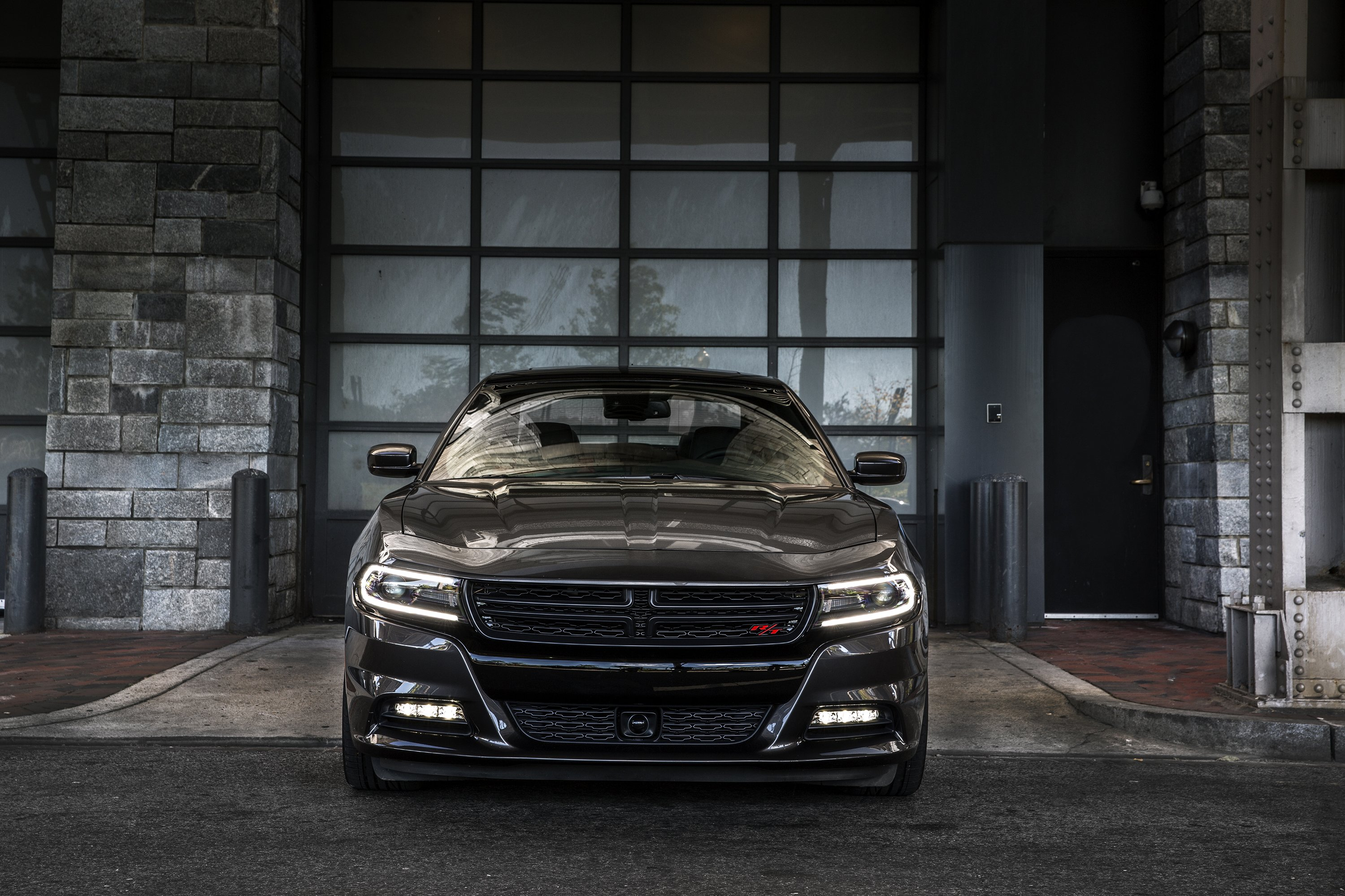 2015 Dodge Charger R-T (L-D) muscle wallpaper | 3000x2000 | 504207 ...