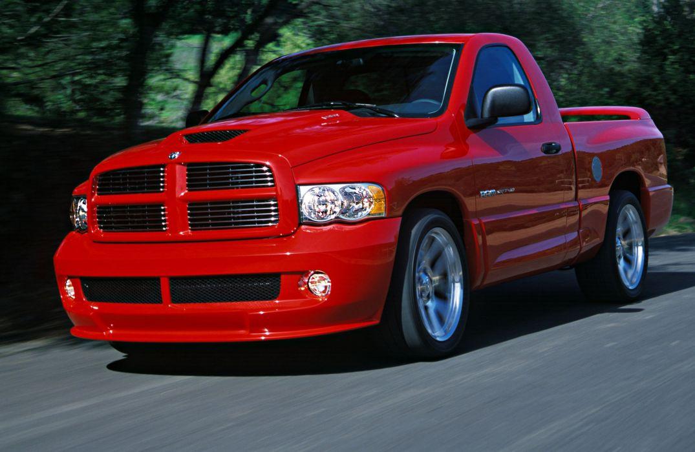 2004 Dodge Ram Srt 10 Pickup Muscle Srt Wallpaper 2700x1758 504281 Wallpaperup
