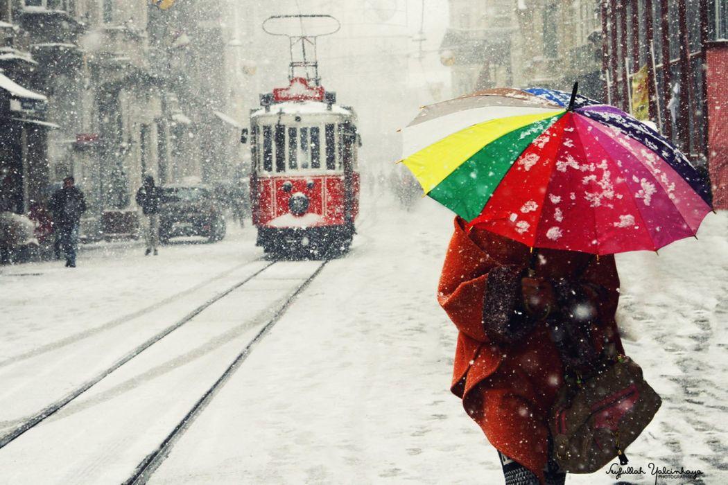 istanbul tA wallpaper