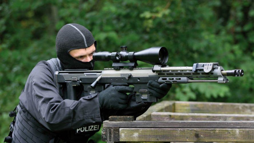 man sniper specialist army sloider wallpaper