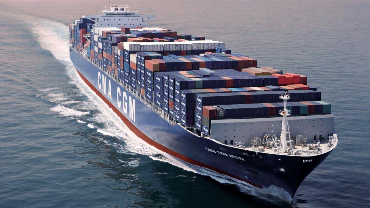 ship big tanker watercraft wallpaper