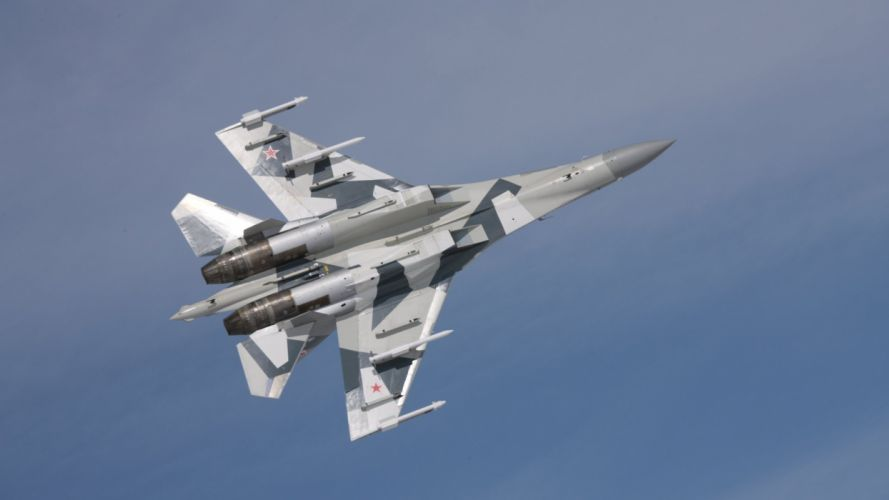 plane aircraft military wallpaper