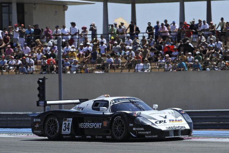maserati mc12 corsa-gt race cars wallpaper