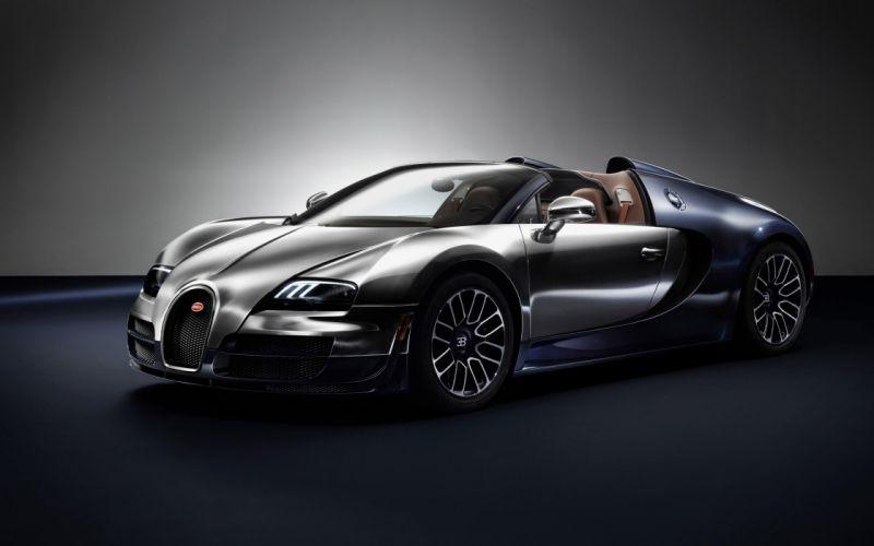2014 bugatti veyron ettore bugatti legend edition-2560x1600 wallpaper