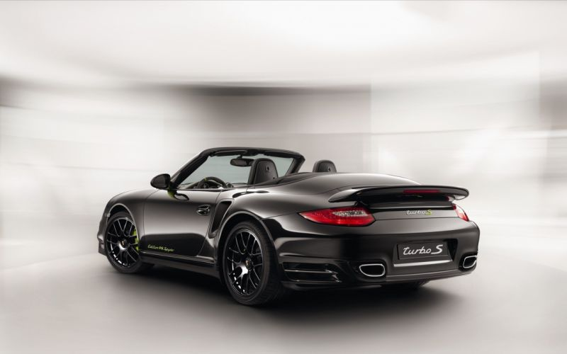 porsche turbo s 918 spyder-1920x1200 wallpaper