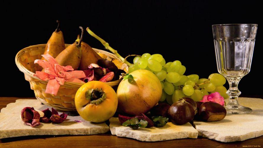 food fruits fruit wallpaper