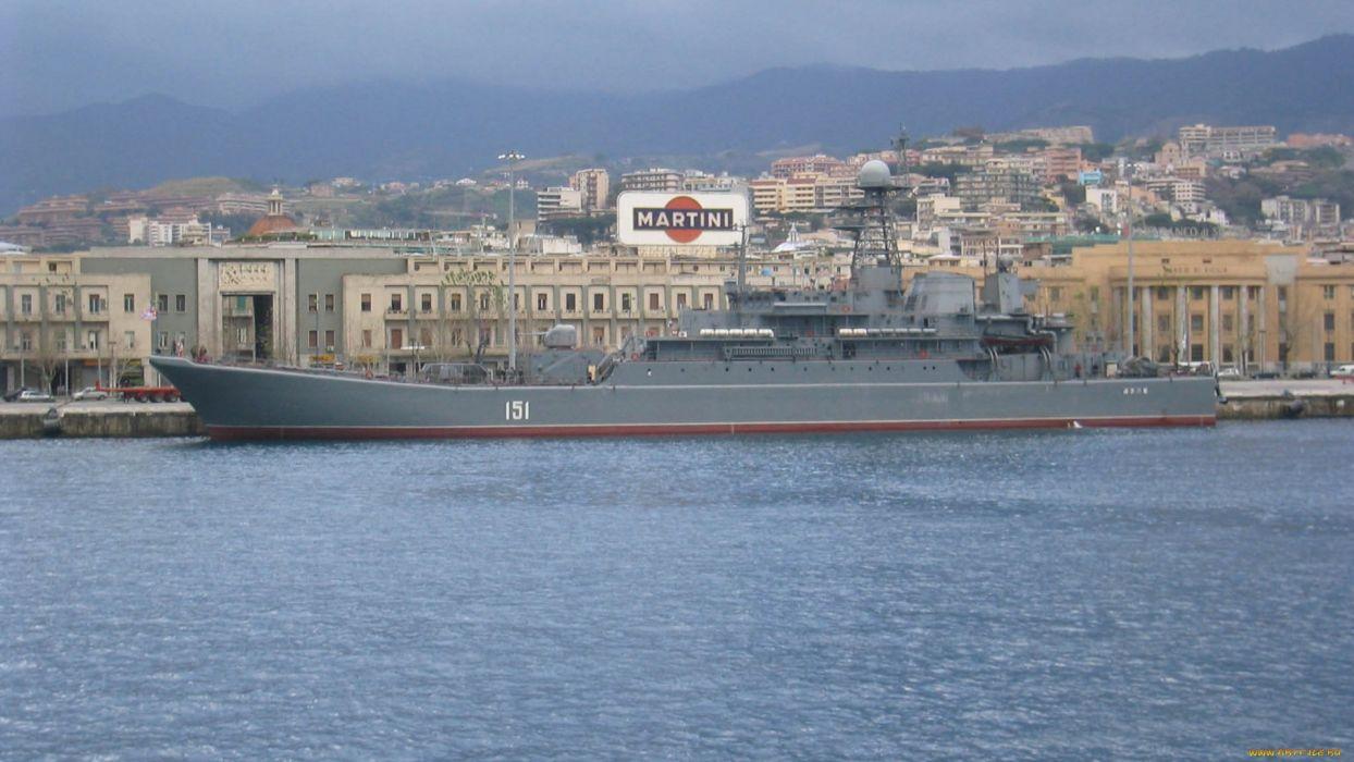 ship watercraft boat sea vehicle wallpaper